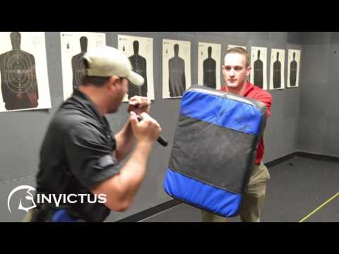 Miami Security License Training