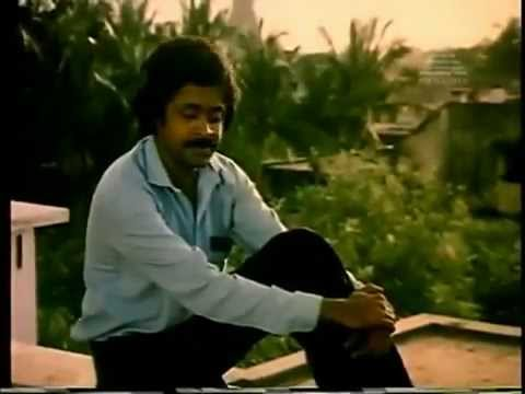 Ponmalai poluthu full movie download tempcoce-mp3.