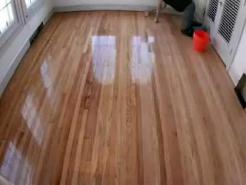 Hardwood Floor Refinishing Marietta GA 770-317-2182 Hardwood Flooring Marietta