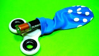 Download 5 TRUQUES COM HAND SPINNER INCRÍVEIS Video