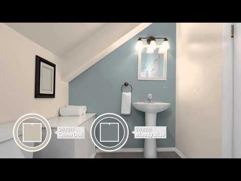 Neutral Paint Colors - Sherwin-Williams