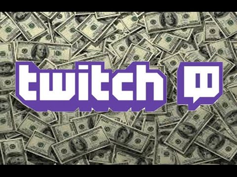 How to improve Twitch streaming