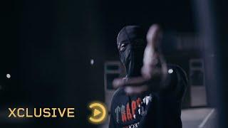 #SinSquad Bully B - Raging Bull (Music Video)   Pressplay