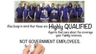 Obamacare Agents - Coventry Leaving Obamacare