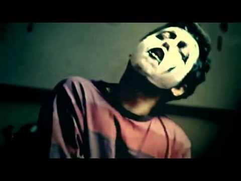 Xxx Mp4 Keno Ei Poth Nile SKiBKHAN FT SAKiB RAHMAN Official Music Video Bangla Xxx Song Hd Videos Site 3gp Sex