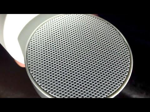 LectroFan Micro - Buzzing noises?