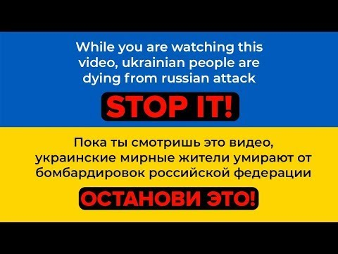 7 Days in Europe - Switzerland, France, Germany - 5d Mark III Magic Lantern RAW video