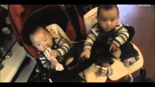 Funny Baby Doll Main sone di   Funny Videos 60
