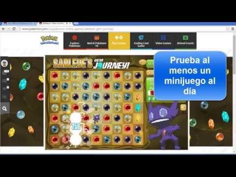 ¿Cómo obtener Trainer Tokens rapidamente?-2 Códigos de regalo de Pokémon TCG Online