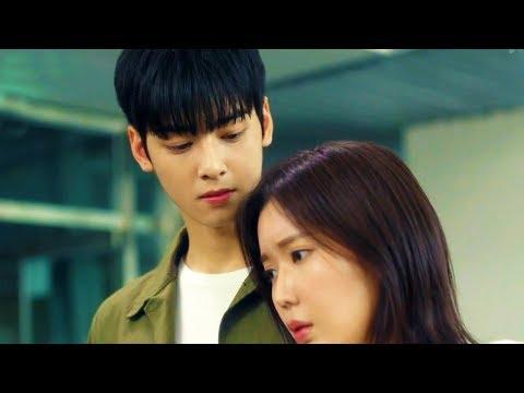 💗 Kukkad Korean Mix   Korean Hindi Mix   Oh Yeon Seo   Rain