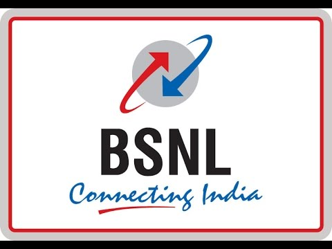 BSNL to Offer Free Roaming From Today Onwards !!!