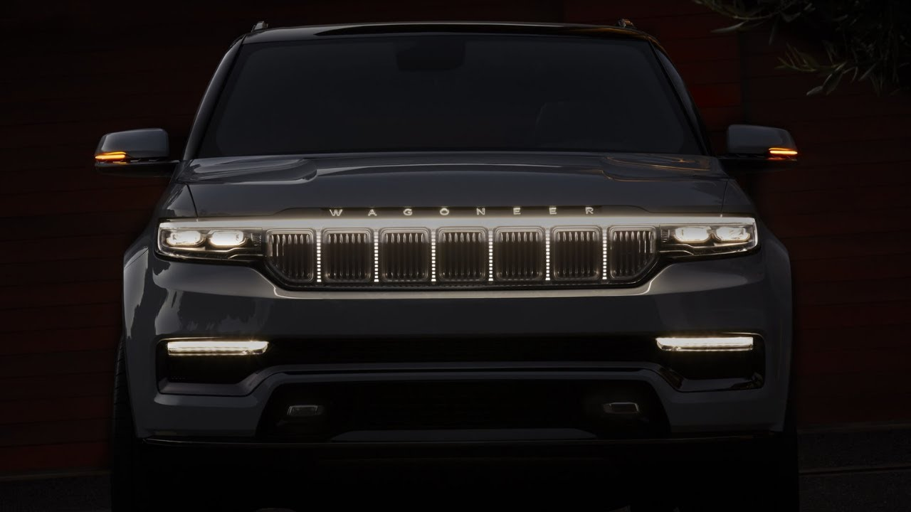 TOP 6 UPCOMING JEEP SUV MODELS  IN INDIA IN 2020-2021 WITH DETAILS | LATEST JEEP SUVS  Cars |