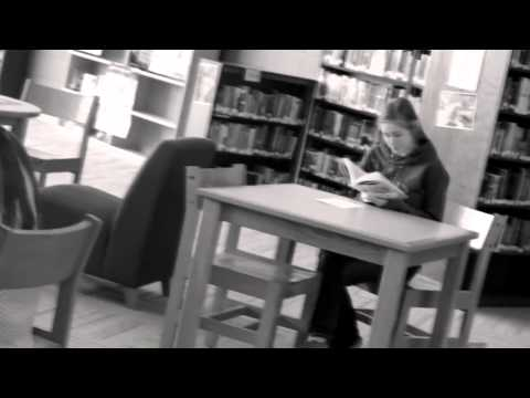 'Human' Short Film about Bullying