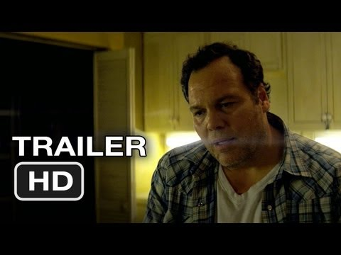 Xxx Mp4 Chained Official Trailer 1 2012 Vincent D 39 Onofrio Movie HD 3gp Sex