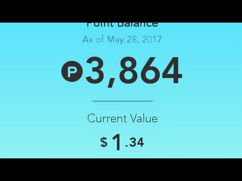 How to make 20 dollars in free PayPal money instantly
