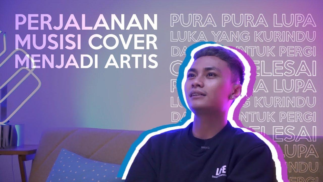 Download Mahen - Perjalanan Musisi Cover Menjadi Artis (Mahen 101) MP3 Gratis