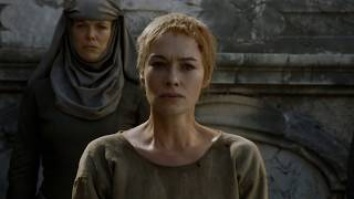 #ForTheThrone | Game of Thrones (HBO LATINO)