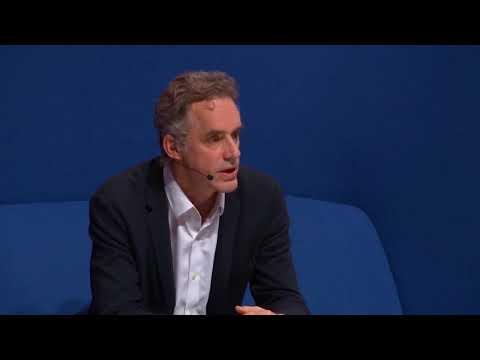 What Postmodernism Got Right & How It Fails | Jordan B Peterson
