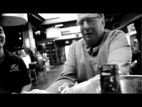 Bar Louie Mt. Prospect - Eat. Drink. Be Happy.