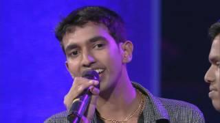 Indian Voice Season 2 I  Episode 4 I Mazhavil Manorama