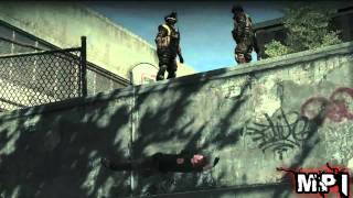 Download Upcoming games 2011 XBOX Video