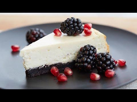 10 Easy Cheesecake Recipes 2017 😍 How to Make Homemade Cheesecake | Best Recipes Video #4