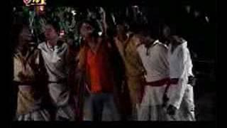 Zubeen New Song Kot Mur Maa Papori Gogoi Prastuti Abahan
