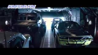 Furious 7   Trailer Afsomali
