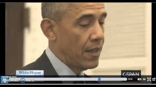 Breaking! Obama Turns Into The Antichrist? Demon Exposed
