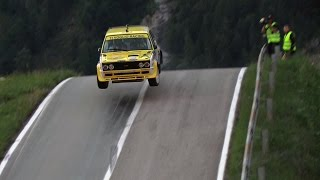 Best of Rallyeszene.de 2015 - by Rallyeszene.de