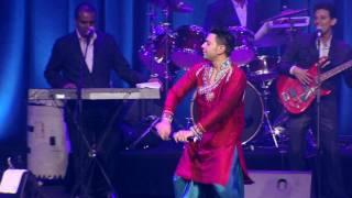 Kamal heer masti 2 songs free download