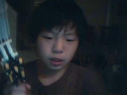 knex gun m4