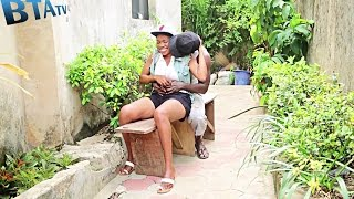 CHERUBIN & SERAPHIN 2 - NOLLYWOOD LATEST MOVIE