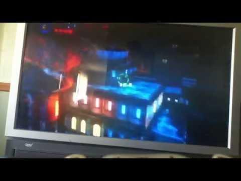 LEGO Batman 2 DC Super Heroes - Achievement Episode Unlocking Brainiac, Zod and Sinestro