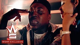 "PC Tweezie ""Really"" (WSHH Exclusive - Official Music Video)"