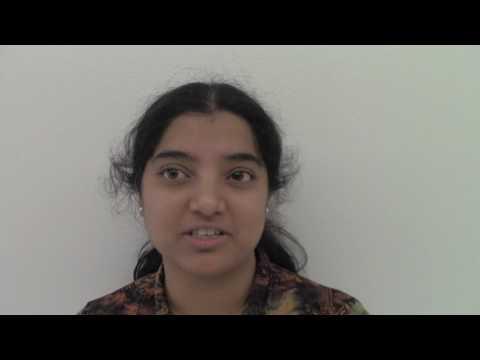 UTSanAntonio PhD EE 2019 work gre toefl ugpa rating Shilpa