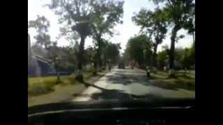 20120901 - Sinar Jaya 43AC to ygy.3GP