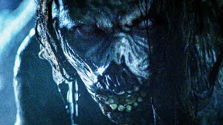 THE BEST HORROR MOVIES 2020 & 2021 (Trailers)
