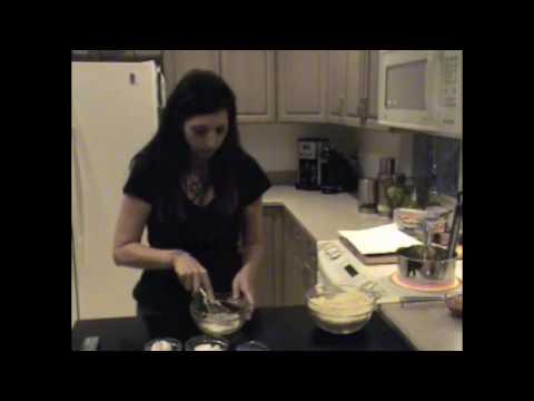 Fried Macaroni & Cheese Balls