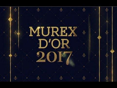 Xxx Mp4 Best Of Murex 2017 19 05 2017 3gp Sex
