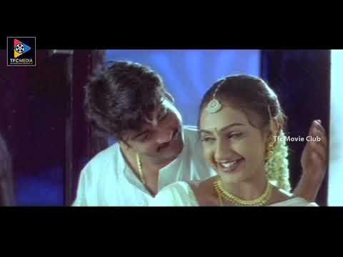 Xxx Mp4 Sivaji And Preetha First Night Scene Telugu Movie Love Scenes TFC Movie Club 3gp Sex