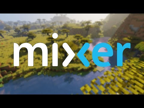 How To Enable Mixer Integration in Minecraft