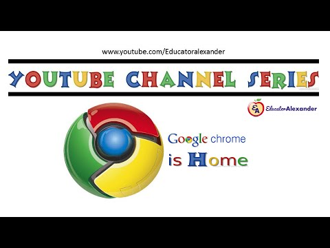 Chrome How to Log Out of Google Chrome/Drive on Public Computer