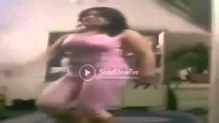 #x202b;رقص منازل - رقص غرف النوم - رقص بنات مدلعة..رقص خليييييييييييييييييييييييييجي..#x202c;lrm;