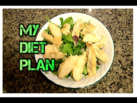My Diet Plan, How to Lose Weight and Gain Muscle At The Same Time Fast, More Diet Tips! 2016