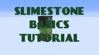minecraft slime block flying machine Videos - 9tube tv