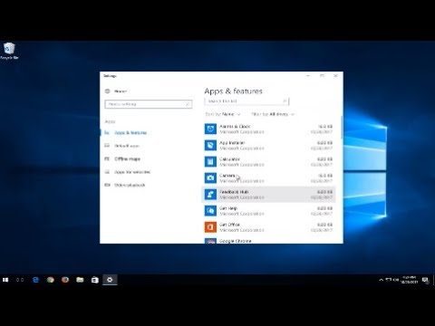 How To Make Windows 10 Laptop Faster [Tutorial]