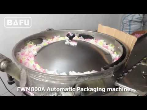 mouth tips packing machine,shisha tips packing machine,hookah tips packing machine