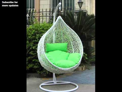 Canyon Swing Chair New Zealand Hanging Outdoor Chair New Zealand