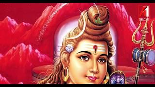 Download नाच रहे बम भोला शिवरात्री स्पेशल भजन 2019Arpita Tanu Mishra 9893668071 Lord Shiva.mp4 Video